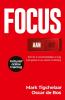 <b>Mark  Tigchelaar, Oscar de Bos</b>,Focus AAN/UIT