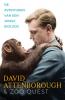 David  Attenborough,De avonturen van een jonge bioloog