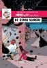 <b>Marc  Sleen, Kim  Duchateau</b>,De zeven vloeken