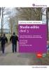 Joseph  Molenaar, Hans  Bronswijk, Arie van der Pijl, René  Hulsen,Vreemdelingenwetgeving, milieuwetgeving, Wet Bopz, internationale politiesamenwerking. 2018-2019