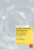 C.G.  Dijkstra, G.T.K.  Meussen,De Wet Inkomstenbelasting 2001, Editie 2019