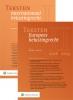 ,Teksten Internationaal & Europees belastingrecht 2018/2019