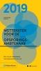 M.G.M.  Hoekendijk,Zakboek Wetteksten voor de algemeen en buitengewoon opsporingsambtenaar 2019