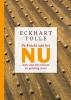 <b>Eckhart  Tolle</b>,De kracht van het NU
