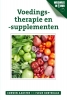 <b>Corwin Aakster, Fleur Kortekaas</b>,Voedingstherapie en -supplementen