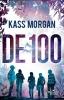 Kass  Morgan,De 100