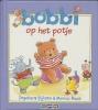<b>Ingeborg Bijlsma</b>,Bobbi op het potje