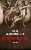 Hilde  Vandermeeren,Schemerzone
