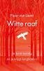 <b>Floor van Liemt</b>,Witte raaf