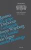 Henk van der Waal,De kunst van het dichten