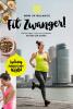 Esther van Diepen,Mom in Balance – Fit zwanger!