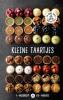 <b>Meike  Schaling</b>,Kleine taartjes
