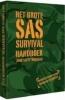 <b>John Wiseman</b>,Het Grote SAS Survival Handboek
