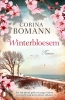 Corina  Bomann,Winterbloesem