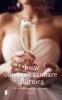 Jennifer  Probst,Jouw onweerstaanbare charmes