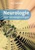 H.J.  Gelmers,Neurologie voor verpleegkundigen