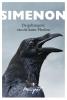 <b>Georges  Simenon</b>,De gehangene van Saint Pholien