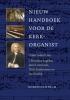 ,POD-Nieuw Handboek voor de kerkorganist
