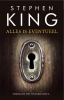 <b>Stephen  King</b>,Alles is eventueel (POD)