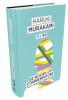 <b>Haruki  Murakami</b>,De moord op Commendatore- Deel 2