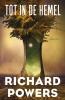 Richard  Powers,Tot in de hemel