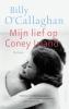 Billy  O`Callaghan,Mijn lief op Coney Island