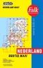 ,Falk Routiq Maxi Nederland