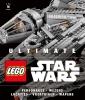 Chris  Malloy, A.drew  Becraft,LEGO Star Wars: Ultimate LEGO Star Wars