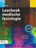 <b>L.N.  Bouman, H.W.G.M.  Boddeke, J.H.J.  Muntinga</b>,Leerboek medische fysiologie
