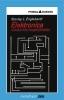 , S.L.  Englebardt,Elektronica: onbeperkte mogelijkheden