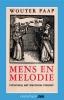 W.  Paap,Mens en Melodie