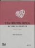 <b>P. Vermeulen</b>,Een gesloten boek