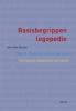 John van Borsel,Basisbegrippen logopedie   Deel 2: Communicatiestoornissen, niet verbale logopedische stoornissen