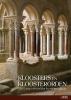 ,<b>Kloosters en kloosterorden</b>