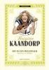 <b>Brigitte  Kaandorp</b>,Dit is een meezinger