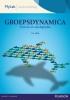 David  Johnson, Frank  Johnson,Groepsdynamica, 11e editie, toegangscode MyLab NL
