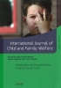 ,International Journal of Child and Family Welfare