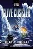 <b>Clive  Cussler</b>,Atlantis ontdekt