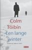 Colm Tobin,Een lange winter