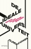 <b>Floris  Cohen</b>,De ideale universiteit
