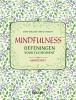 Chris  WILLARD, Mitch  ABBLETT,Mindfulness - Kaartenset