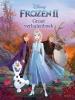 ,<b>Disney groot verhalenboek Frozen 2</b>
