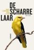 <b>Diverse auteurs</b>,Vogeltijdschrift voor lezers 2020/1