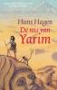 Hans  Hagen,De reis van Yarim