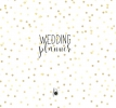 ,<b>Weddingplanner</b>