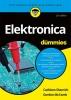 Cathleen  Shamieh, Gordon  McComb,Elektronica voor dummies 2e editie