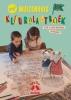 <b>Studio Schaapman</b>,Mega Muizenhuis Kleurplaatboek
