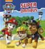 ,<b>Super Omnibus</b>