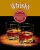 Ulrike  Lowis,Whisky