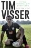 <b>Suse van van Kleef</b>,Tim Visser